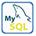 MySQL教程