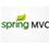 Spring MVC教程