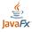 JavaFX教程