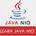 Java NIO教程