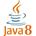 Java8教程