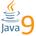 Java9教程
