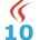 Java10教程