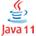 Java11教程